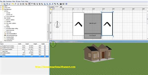 sweet home 3d design tutorial 100 sweet home 3d design