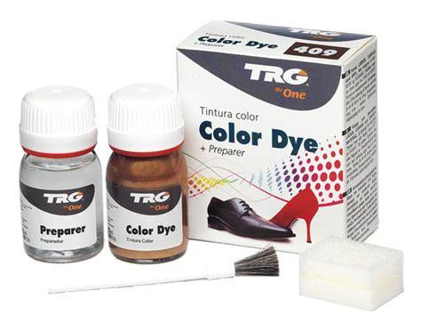 Hair Style Kit Shoes by Shoe Dye Kit 28 Images Tarrago Leather Dye Kit