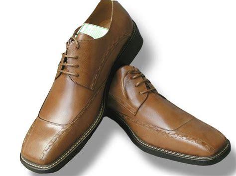 womens brown dress shoes dresses