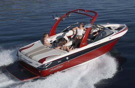 malibu boats employees for boats malibu boats are great for the big lake
