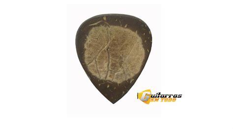 Murah Gitar Clayton Coconut Shell 3 uds coconut shell picks cascara de coco clayton guitarras en todo bogota colombia y