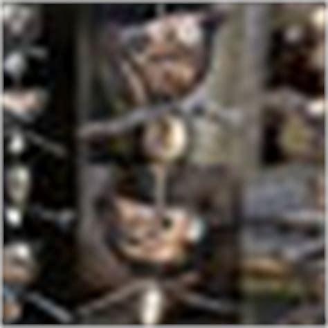 len aus treibholz bild wandschmuck brennen keramik fisch