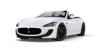 Maserati Company Maserati Company History Current Models Interesting