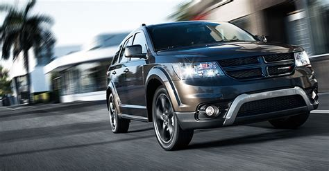 Chrysler Vehicle Recalls by 187 000 Fiat Chrysler Vehicle Recalls Due To Power