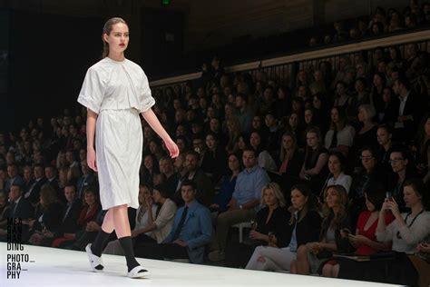 melbourne spring fashion week designer runway  onya magazine