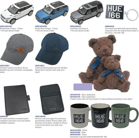 land rover apparel 28 images where to get land rover