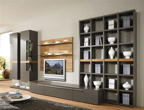 Corner Display Cabinet Walnut Casale Modern Wall Storage Unit Wall Mounted Bookshelf Opt Led