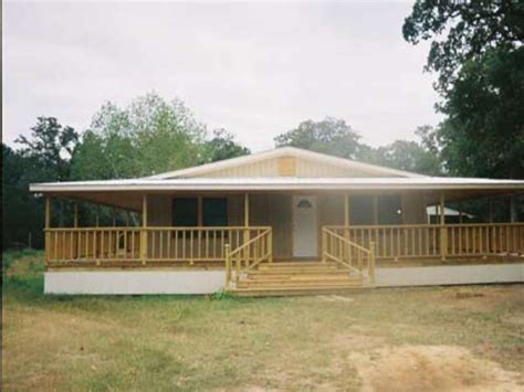 mobile home deck plans double wide mobile home porches used double wide mobile