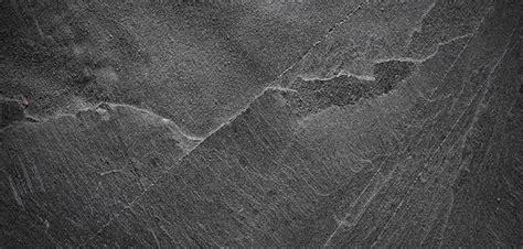 pavimenti in pietra lavica pietra lavica lucida o satinata