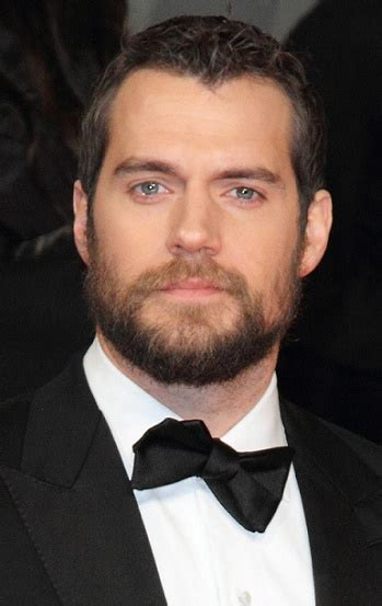 henry cavill hairstyle hair and beard styles henry cavill short hairstyle full
