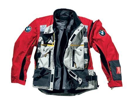 Bmw Motorrad Enduro Jacket by Bmw Rallye Enduro Suit Pelican Parts Technical Bbs