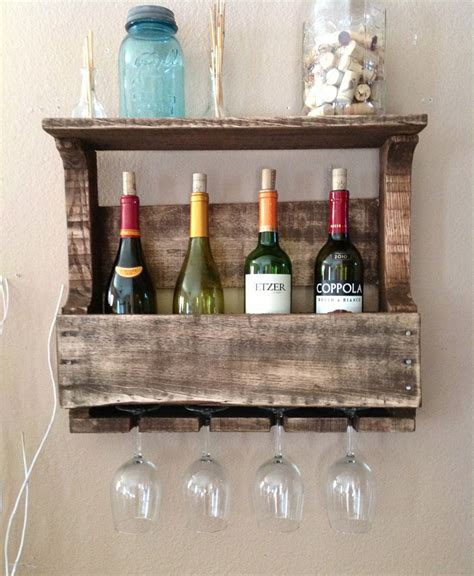 Breeland Funeral Home Canton Ms by Bookshelf Wine Rack 28 Images Vancouver Classics