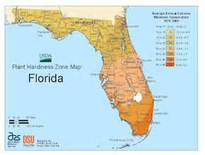 florida climate zone map trumpetflowers choosing proper planting