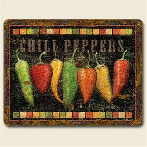 chili pepper home decor new chili pepper cutting board kitchen decor southwest