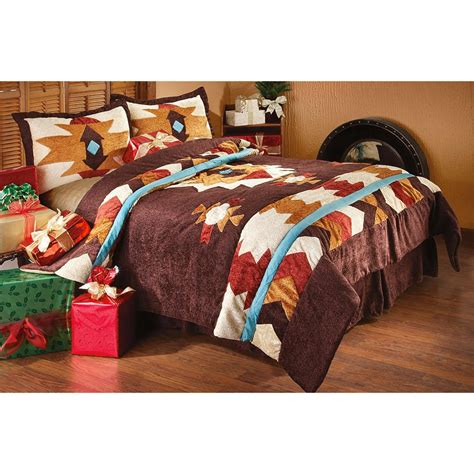 laredo comforter set 189394 comforters at sportsman s guide