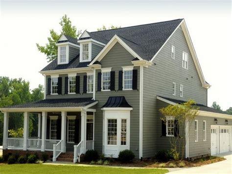 best exterior house colors pacific northwest best design