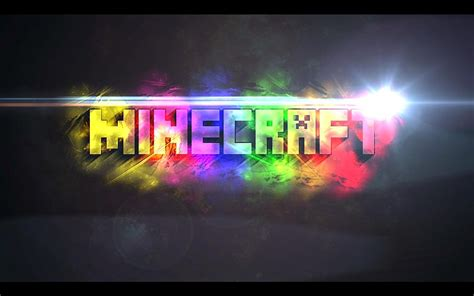wallpaper craft wallpapers minecraft desktop backgrounds minecraft mods tools
