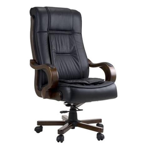 jual kursi kantor fantoni darwin murah harga spesifikasi