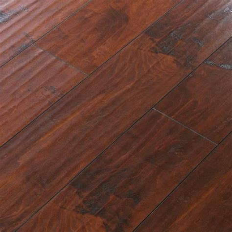 pin by hardwood floors outlet on hfo has this floor in