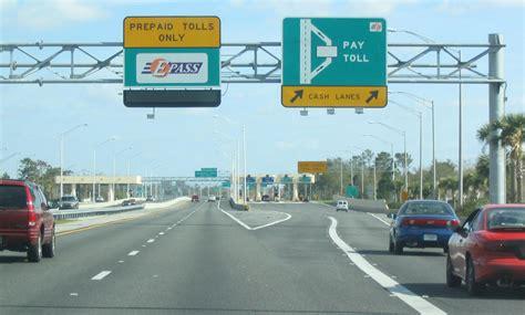 ten  expensive toll roads  america  news wheel