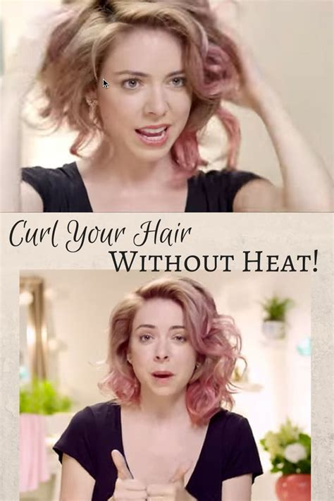 how to curl bob hair xuts without heat 17 best images about hair on pinterest medium length