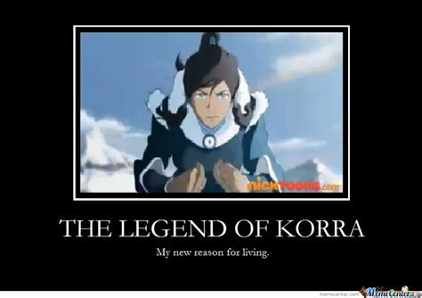Legend Of Korra Memes - avatar by decimo meme center