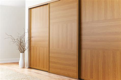 wardrobes fitted interior design