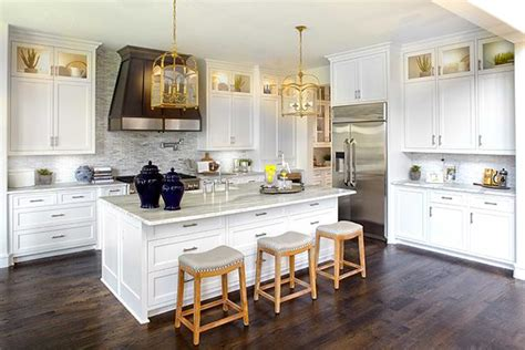 kitchens photo gallery shaddock homes