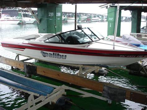 malibu boats email address lakeview houseboats cardinal sales 765 529 2677