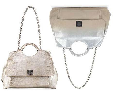 Marc Rihanna Bag by Marc Rihanna Handbags Stylefrizz
