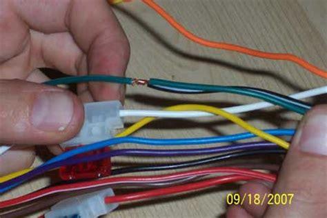 1998 honda civic alarm wiring diagram honda auto parts
