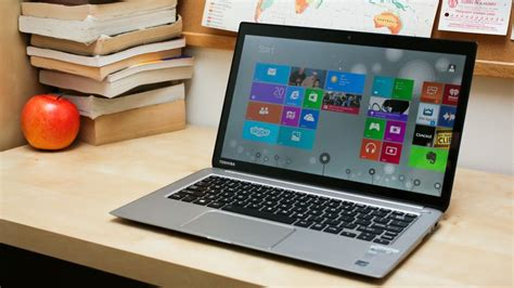 toshiba kirabook 2014 pros and cons how to news and more cnet