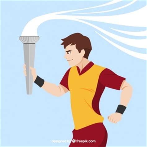 telecharger le torche gratuit torche olympique t 233 l 233 charger icons gratuitement