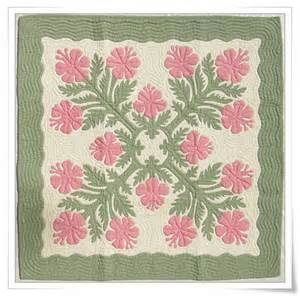 1000 ideas about hawaiian quilt patterns on