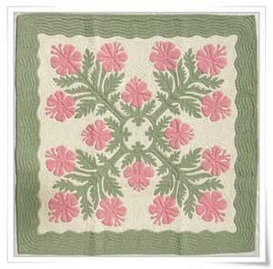 best 25 hawaiian quilt patterns ideas on