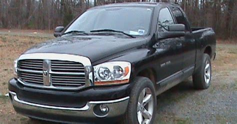 car owners manuals free downloads 1992 dodge ram wagon b350 engine control click on image to download 2006 dodge ram truck service repair manual instant download service