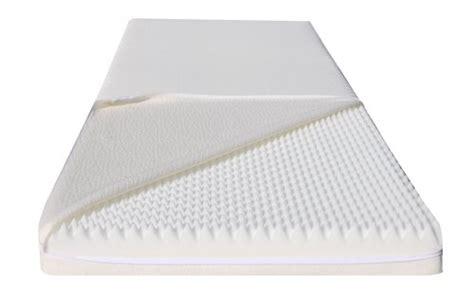 materasso in poliuretano opinioni materasso poliuretano espanso opinioni materassi pro