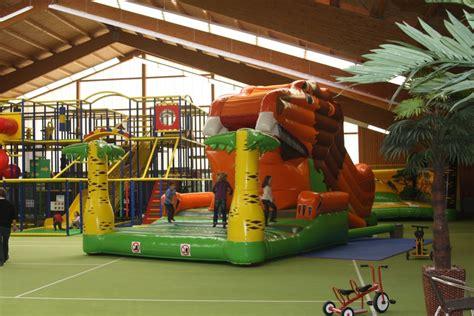 kinderland trier indoorspielplatz hilzingen twielfeld familienpark