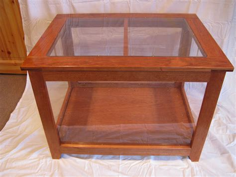 Quilt Display Cabinet by Quilt Display Chest Furniture We Make