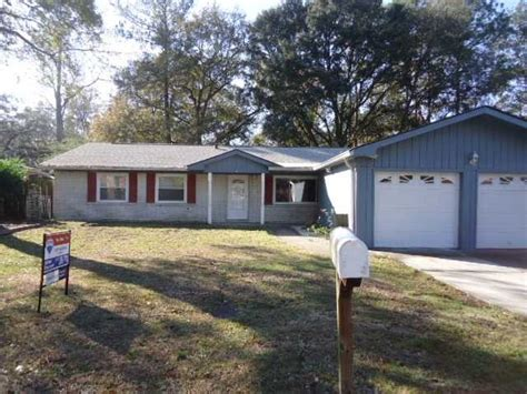 31419 houses for sale 31419 foreclosures search for reo