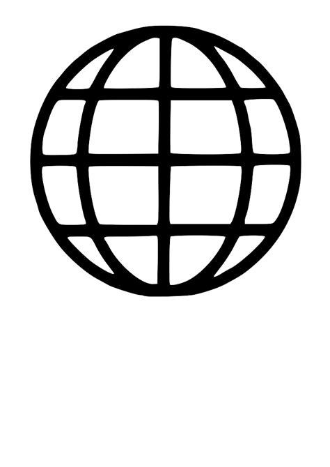 clipart website website symbol clip cliparts