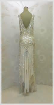great gatsby on pinterest flapper dresses beaded flapper dress and art deco dress
