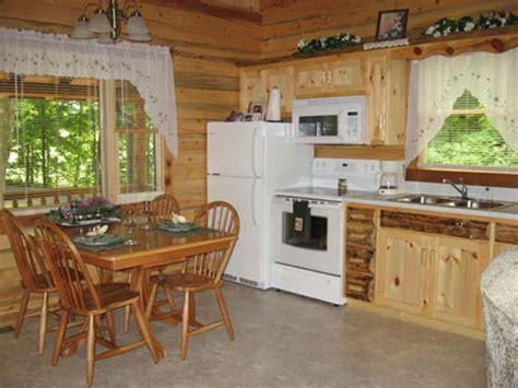 log cabin kitchen ideas cabin style back deck small cabin kitchen interior design