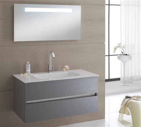 blob mobili bagno conforama arredo bagno hotel roma con bagno in