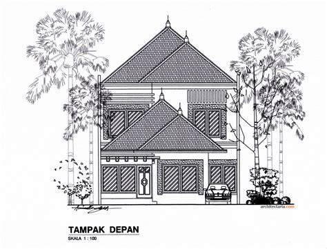Alarm Buat Rumah archives idesuci arsitek jasa desain gambar rumah