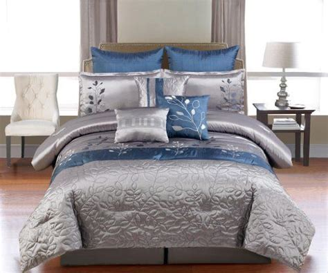 oriental bedding oriental asian bedding set 9 piece