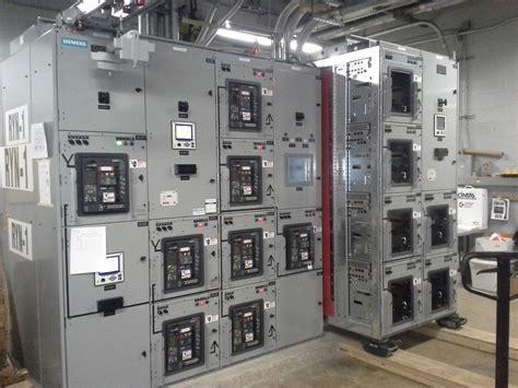 Siemens Glass Door Airport Substati Siemens Office Photo Glassdoor Co In
