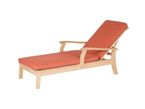 chaise in english english chaise lounge jensen leisure furniture