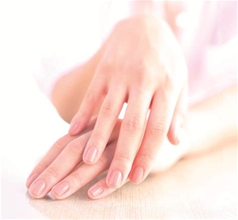 nail salon faqs skin problems center medical be a nail know it all health nails magazine