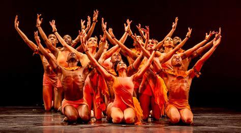 dallas black dance theatres dancing  borders attpac